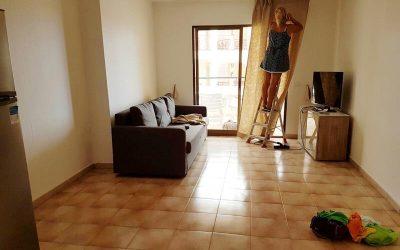 apartament Los Cristianos