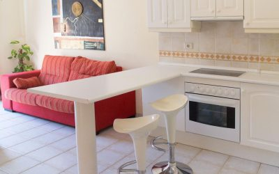 Apartament La Finca Chayofa