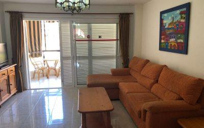Apartament Jardines Canarios - Tenerife Apartaments